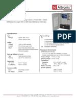 AL300ULXD Power Supply.pdf