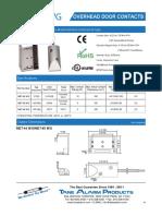 Shutter Contact Installation MET-44.pdf