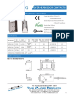 Shutter Contact Installation MET-44.pdf