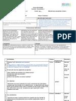 Planeacion FCYE1 IMP