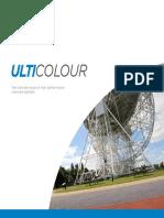 ulticolour-12pp-sbn-0917