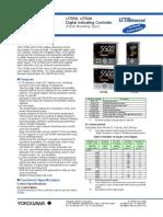 GS05P01C31-01EN_090.pdf