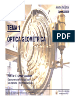Optica - Tema 1 - Optica Geometrica - 2008-09.pdf