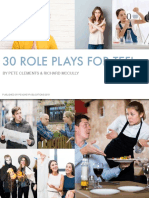 30-Roleplays-for-TEFL