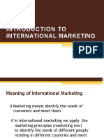 internationalmarketing1-110417225654-phpapp02-converted.pptx
