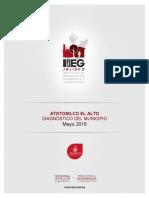 AtotonilcoelAlto