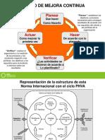 Cap 1 Ses 2.pdf