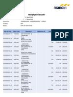 trx_inquiry_1230005614500_01 March 2020-17 March 2020_202003171350.pdf