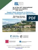 Full-paper-20_07_2019-FinalSupply chain.pdf