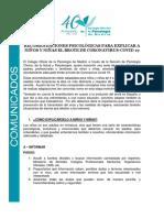 recomendaciones-psicologicas-para-explicar-a-ninos-y-ninas-el-brote-de-coronavirus-covid19-5e68ba5540b36.pdf