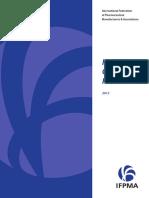 IFPMA_Code_of_Practice_2012_new_logo