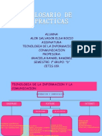 ppt14D2.pptm [Autoguardado]