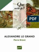 Que_Sais-Je_-_Alexandre_le_Grand_-_Briant_Pierre.epub