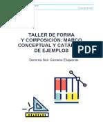 taller_forma_composicion