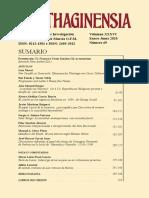 05. Javier Martínez.pdf