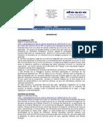 Noticias-11 y 12-Dic-10-RWI-DESCO