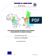 Code d exploitation.pdf
