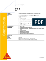 Sika PDS_E_SikaSwell S-2.pdf