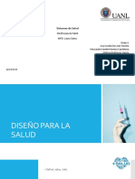 Sistemas de Salud - Diseño para la Salud.pdf