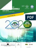 ASSP GCC HSE Excellence Award_2020_BROCHURE & APPLICATION