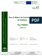 PLAN_ITINERE_v1+f