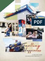 Petron2017.pdf
