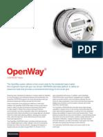 openway-centron-meter-spec-sheet.pdf