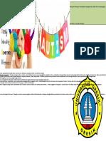 AUTIS leaflet.docx