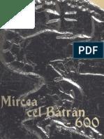 Mircea-cel-Batran–600-catalog-de-expozitie-2018
