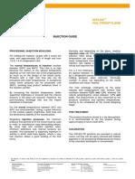 INJECTION GUIDE ISPLEN PP.pdf