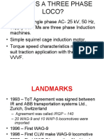 3 phase tech .ppt