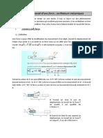 Ch. 3 - Travail force, oscillateurs (1).pdf