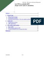 CPI_as_a_KPI
