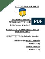 Case study Admin-converted.pdf
