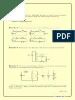 Exercice-Diode.pdf