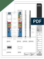 DD-011 B ALDREES 7M TOTEM SIGN - (12inch screen) Type 1.pdf