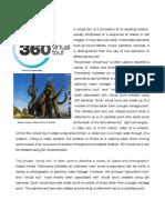 Virtual 360degree.pdf