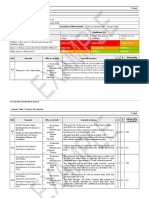 Idoc.pub Night and Shift Worker Risk Assessment Example