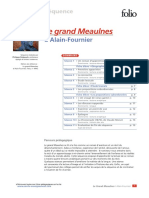 Le_grand_Meaulnes_sequence