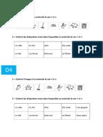 Activites-son-e.pdf