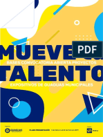 Bases_MUEVETUTALENTO