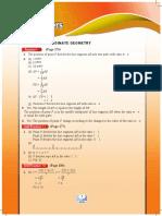 C07 Add Maths  Answers Form 4.pdf