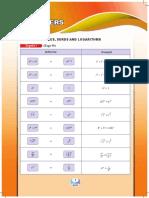 C04 Add Maths Answers Form 4.pdf
