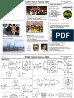 Angew-1994-Review.pdf