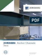 JORDAHL_JTA-CE Katalog_engl