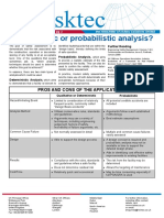 deterministic-or-probabalistic-analysis