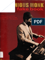 Thelonious Monk Fakebook.pdf