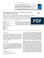 Murty Sir Investigating bulk metallic glasses as ball-and-cone locators for spacecraft deployable structures.pdf