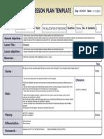 2.3 DEMAND.pdf