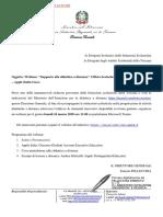 m_pi.AOODRTO.REGISTRO UFFICIALE(U).0002632.12-03-2020